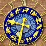 Дневен хороскоп за понеделник, 18 юни-ЛЪВ Успешни действия, КОЗИРОГ Силен шанс