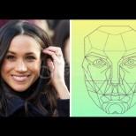 Не се обиждай Кейт, експерт по пластична хирургия определи с научен метод, кое лице от кралското семейство е най-красиво