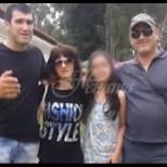 Зловещо е случващото се половин година след зверското шесторно убийство в Нови Искър