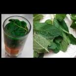 Само 1 чаша от тази напитка е предостатъчна да пречисти черния ви дроб