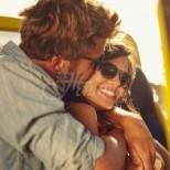 6 неща, които мъжете търсят в жените от мечтите си