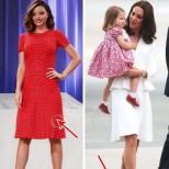 Модни грешки,  които състаряват и правят да изглеждаме зле