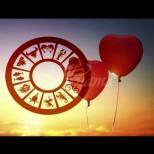 Любовен хороскоп за периода от 25 юни до 1 юли-На кого ще се усмихне