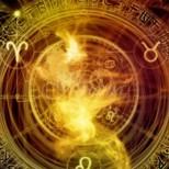 Дневен хороскоп за петък, 22 юни-ЛЪВ  Устремени към стабилизация, БЛИЗНАЦИ Спешна реализация на лични цели,