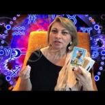 Таро прогноза за юли 2018 от известната астроложка Анджела Пърл за всички зодии-Големи успехи и жадувана промяна за 4 зодии