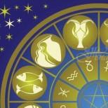 Дневен хороскоп за петък, 15 юни- ТЕЛЕЦ Благоприятни възможности,  ЛЪВ Силен шанс за успех
