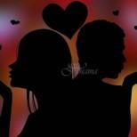 Седмичен любовен хороскоп за периода от 18 до 22 юни-Космическо либидо и желание за романтика ще проявят 2 зодии