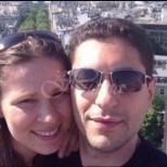 Лоши новини за транспортираната от Бразилия у нас онкоболна, Теодора Маджарова
