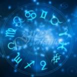 Дневен хороскоп за неделя 17 юни: Дева-Успех, Стрелец-Добър късмет, а Козирог-Стабилизация и печалби