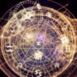 Дневен хороскоп за четвъртък, 21 юни-РИБИ Денят е успешен, но внимавайте, КОЗИРОГ Силен шанс