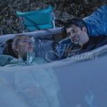 Днес в Черна любов: Нихан и Кемал си правят пикник, Тарък признава на Асу какво е направил