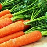 7 зеленчуци, които могат и да бъдат опасни за здравето ви
