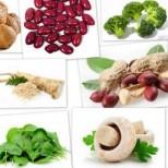 Най-важният витамин за жените! Липсата му води до ранно посивяване, образуване на ракови клетки, стоматит