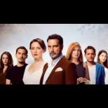 Ето кой е новият турски сериал, който заменя Великолепният век: Кьосем