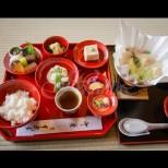 Защо японците са най-дълголетната нация? Ето правилата на хранене, които спазват