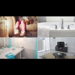 7 хитри идеи за почистване на дома за всички заети хора