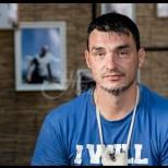 Едва не се случила беля с детето на Владо Николов!