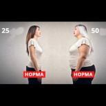 3 интересни неща, които не знаете за менопаузата