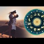 Седмичен хороскоп за периода от 25 юни до 1 юли-ОВЕН Добри възможности, ТЕЛЕЦ Проявете повече активност