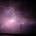 Синоптик от БАН-Астрономическото лято идва с мощна буря!