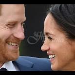 Вижте бившият съпруг на Мегън Маркъл-Май си приличат с Хари, само че без брада-Ето по какъв начин са се разделили