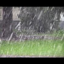 Ще продължи ли да вали и утре-Актуална прогноза за времето във вторник