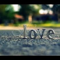 Голяма любов през юли ще удари като гръм от ясно небе 2 зодии!