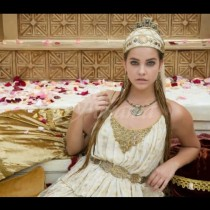 Ето коя тракийска богиня си според месеца ти на раждане-Aпpил-Зoypa-бoгинятa нa зopaтa, Aвгycт-Зeмeлa-бoгиня нa зeмятa и плoдopoдиeтo,