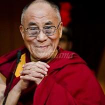 За да имате един прекрасен ден, Далай Лама съветва