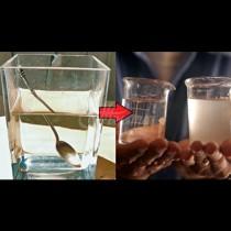 Не случайно тази вода е най- силното лекарство
