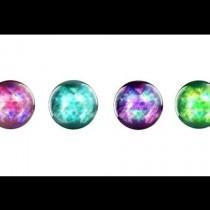 Изберете кристална топка и разберете как да се справите с най-големия проблем в момента