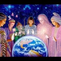 4 сигнала, че ангелът-хранител се опитва да ви предпази и да ви посочи нещо важно