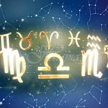 Седмичен хороскоп от 18 до 24 юни-ОВЕН  Добри възможности, БЛИЗНАЦИ  Укрепете позициите си