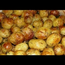Жестоката истина за вредата от картофите, която не сте и подозирали