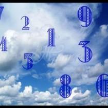 Ако ви се присънят тези цифри, те предвещават бъдещето ви! Ето какво означават!