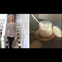 Закуската, с която ще пречистите тялото си и намалите теглото си