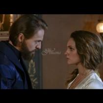 В следващите епизоди на Кьосем: Фария забременява отново, а Кьоскем притиска Силяхтар да бъде истински съпруг на дъщеря й