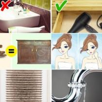 Ужасни проблеми, с които можете да се сблъскате, ако не следите климатика в апартамента