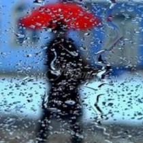 Синоптиците предупреждават: Сериозно захлаждане с бури и градушки