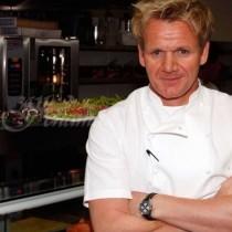 Гордън Рамзи разкрива три признака, по които ще разберете, ако един ресторант е добър или лош