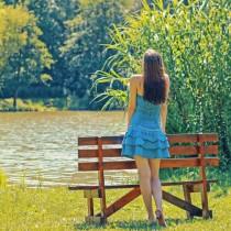 Спестете си го това лято, природата ви предлага веднага решение