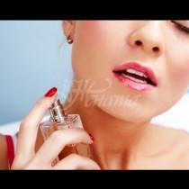 Лесен трик  за запазване аромата на парфюма за целия ден