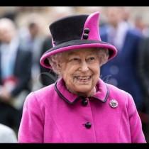 Велика радост за Кралица Елизабет II - Честито!