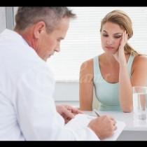 Как ни мамят някои гинеколози и наистина ли всички женски състояния трябва да се лекуват на всяка цена!