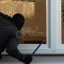 Знаците, които подсказват, че домът ви се наблюдава от крадци