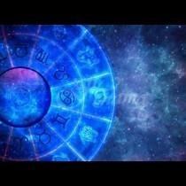 Дневен хороскоп за сряда, 20 юни-БЛИЗНАЦИ Стабилизирайте позициите си, РАК Мобилизирайте се за целите си