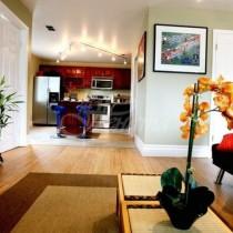 Вещите в дома, които привличат позитивната енергия в дома ви -Списък, който е от полза