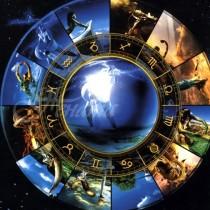 Дневен хороскоп за понеделник, 25 юни-СТРЕЛЕЦ Финансова сполука, СКОРПИОН Чудесни постижения