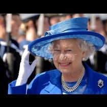 Кралица Елизабет II е родена на 21 април! Ето защо обаче празнува своя рожден ден днес