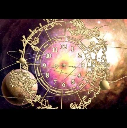 Дневен хороскоп за неделя, 24 Юни: Дева-Задават се добри промени, Риби-Печалби